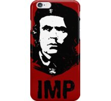 Viva La Imp iPhone Case/Skin