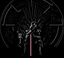 Game Of Clones by foureyedesign