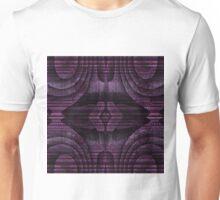 Beautiful Cushions/ Pattern The Engine Unisex T-Shirt