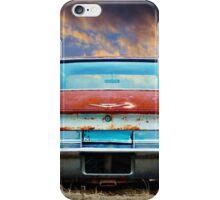 Dream Car iPhone Case/Skin