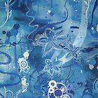 Blue Sky by crazydaisy