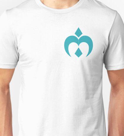 Eventide - Minimal Unisex T-Shirt