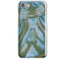 Coronation of Mary iPhone Case/Skin