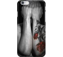 For Mom iPhone Case/Skin