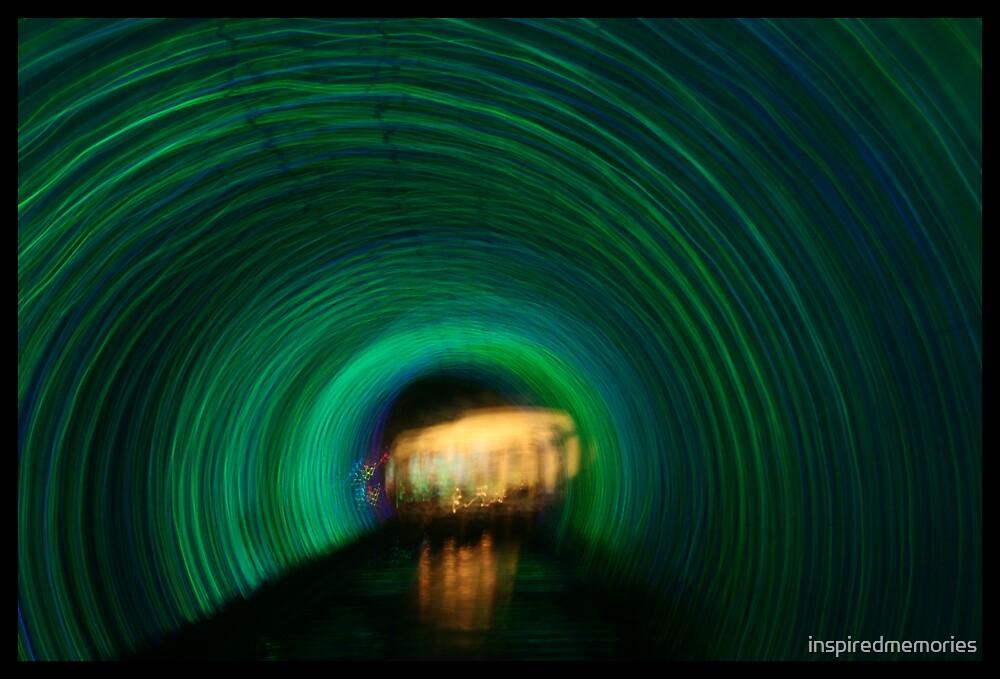 green light by inspiredmemories
