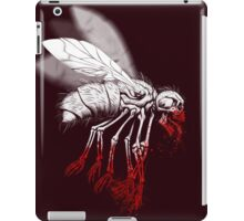 INSECT POLITICS iPad Case/Skin