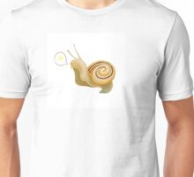 Just a lil guy Unisex T-Shirt