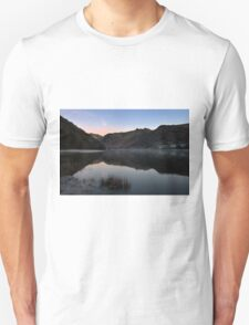 Brothers Water T-Shirt