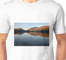 Grasmere Unisex T-Shirt