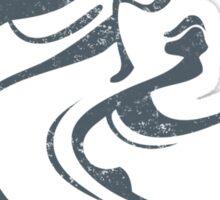 Deus Ex - Belltower  Sticker