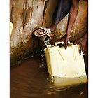 Water supply by Jane Smith