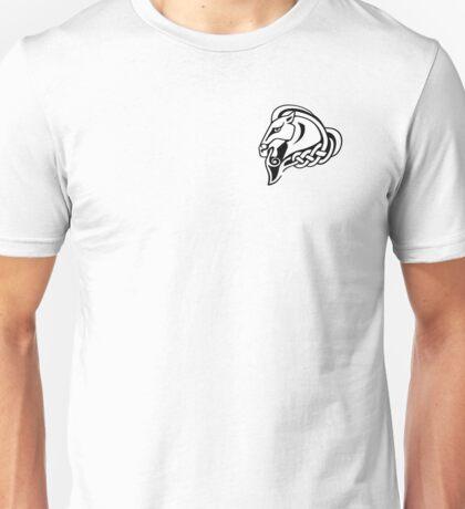 Skyrim SE- Whiterun Sigil Unisex T-Shirt