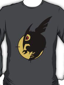 Night Raid  T-Shirt