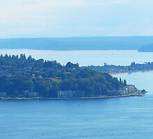Seattle's Alki Point 517 by jduffy111