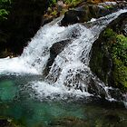 Water Fall 530 by jduffy111