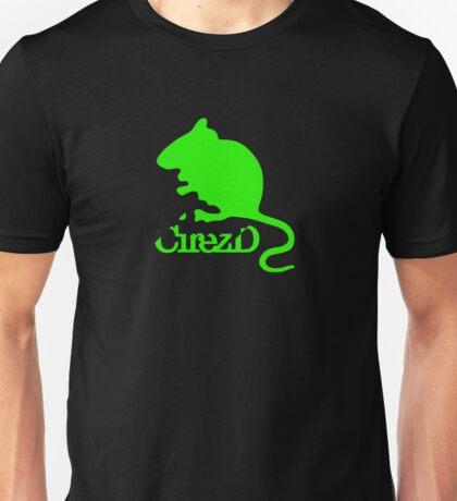 Cirez D Unisex T-Shirt