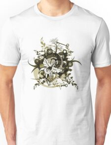 ork-hid T-Shirt