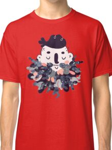 Prickly Classic T-Shirt
