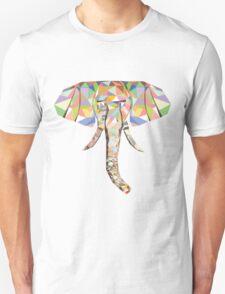 Elephanty T-Shirt