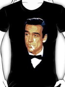 bond james bond T-Shirt