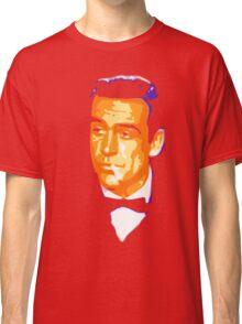 bond james bond Classic T-Shirt