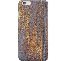Beautiful Textures iPhone Case/Skin