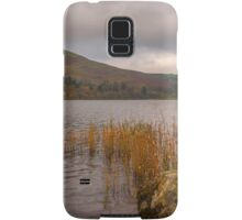 Buttermere Samsung Galaxy Case/Skin