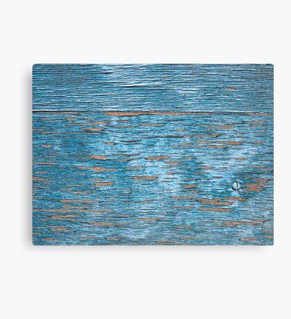 Beautiful Textures Canvas Print