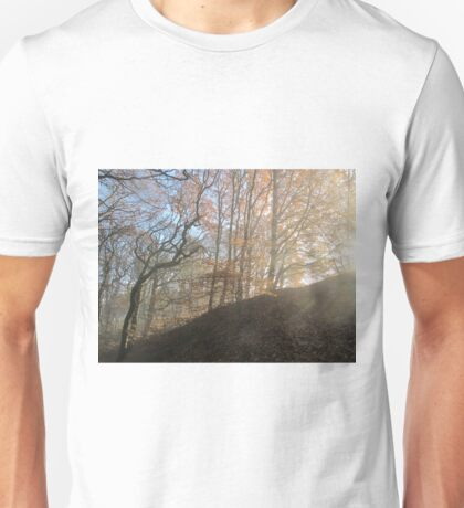 Image ten Unisex T-Shirt
