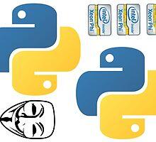 World of Programming by duknust