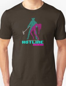 Do You Like Hurting Other People? Unisex T-Shirt