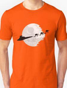 A New Ho-Ho-Hope T-Shirt