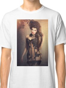 Ancient Times Classic T-Shirt