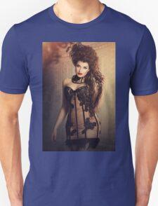 Ancient Times Unisex T-Shirt
