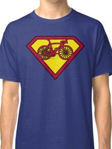 SuperBike Logo Classic T-Shirt