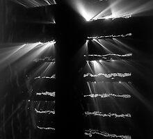 Religious Experience by MattTworkowski