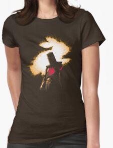 The Black Knight Rises T-Shirt