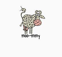 Moo-mmy T-Shirt