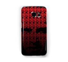 Breaking Jesse  Samsung Galaxy Case/Skin