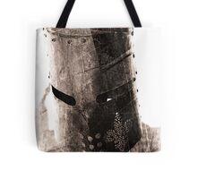 Fear Me Tote Bag
