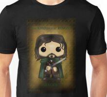 Aragorn Unisex T-Shirt