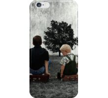 Do you think this was a wise decision?  iPhone Case/Skin