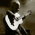 Toddler Tunes... by Qnita