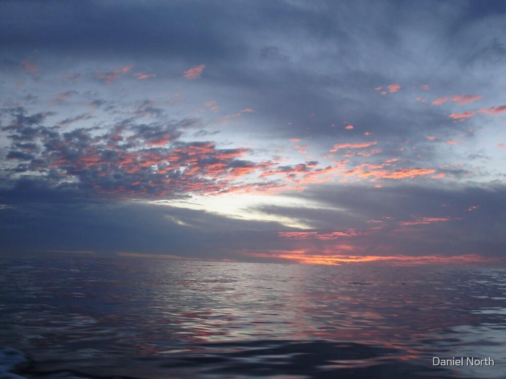 Cabo by Daniel North