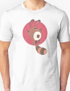 Sentret  - Gen 2 Unisex T-Shirt