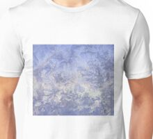 Frosted glass 2 Unisex T-Shirt
