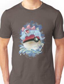 Totocute Unisex T-Shirt