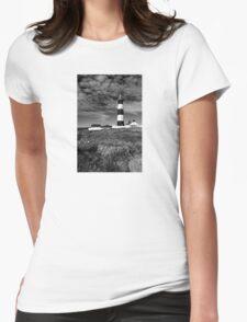 St John's Point, Lighthouse Mono T-Shirt