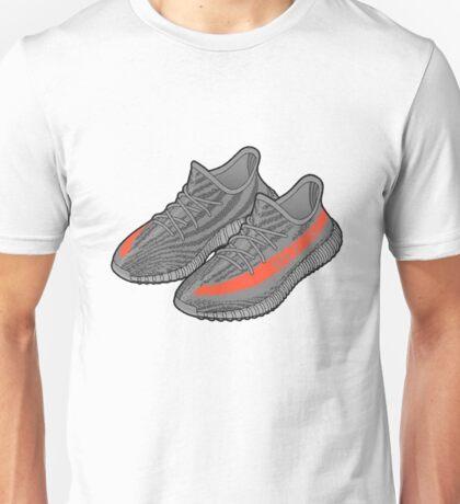 YEEZY Unisex T-Shirt