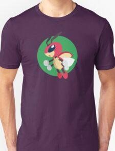Ledian - 2nd Gen T-Shirt